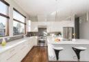 Anforderungen an Küchen-Arbeitsflächen