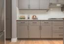 Anforderungen an Küchenfronten